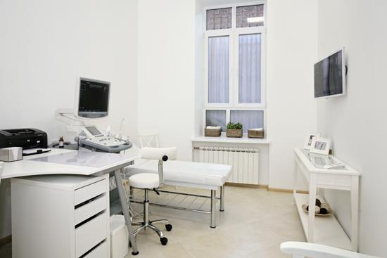 Как открыть диагностический центр: с чего начать и как оборудовать